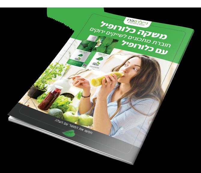 NP-Chlorophyl-recipes-mockup