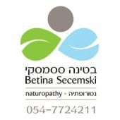 Betina Secemski