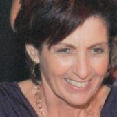 Chava Steiner
