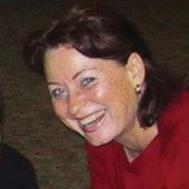 Esther Menachem
