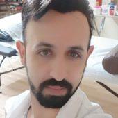 Fadi Malek
