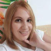 Hila Musafi