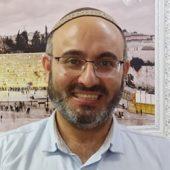 Ilan Yehuda