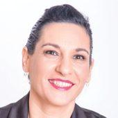 Renee Shapira