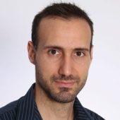 Ronen Yitzhakov