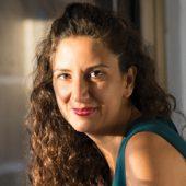 Shirley Yosef