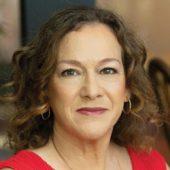 Tamar Doron