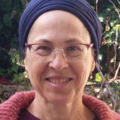 Yael Avihail