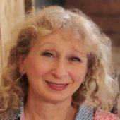 Yulia Levit