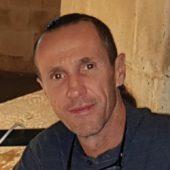 Apelbaum Daniel