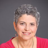 Diana Finberg