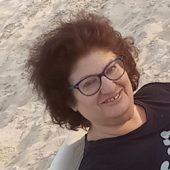 Ella Vendel