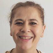 Ester Galili