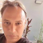 Mordechai Eldar Shomlo