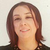 Naamat Cayuf