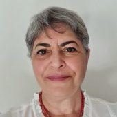 Nitzana Sherf