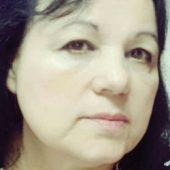 Rachel Shaharabani